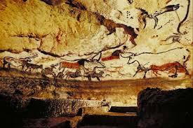 Caves in Altamira