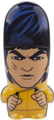 Bruce Lee Flash Drive