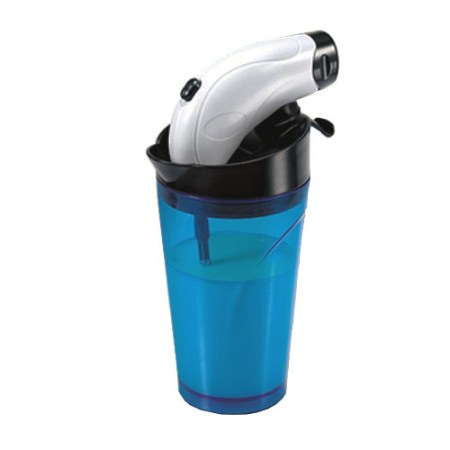 Portable Mixing Blender