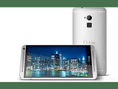 HTC One Mas Phone