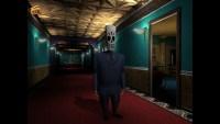 Fandango Re-Mastered Review
