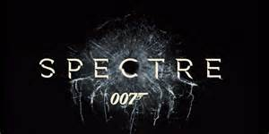 James Bond Spectre Trailer
