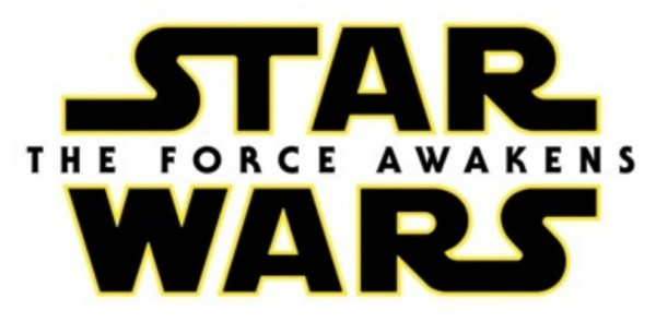 Star Wars: The Force Awakens is coming soon in December, where will you be?