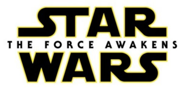 Amateur artists in the U.S. can submit their Star Wars: The Force Awakens Artwork