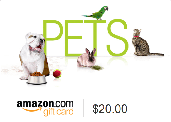 Enter to win a $20 Amazon Gift Card and more in this Giveaway Hop Ends 2/5 Good Luck from A Medic's World