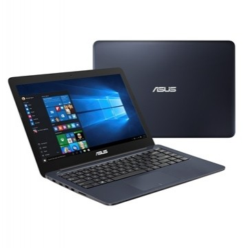 Win an ASUS EeeBook Laptop - Great for School or Work Good Luck from Tom's Take On Things