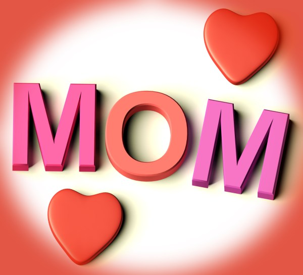 Dedicating this post to my Mother - I miss you