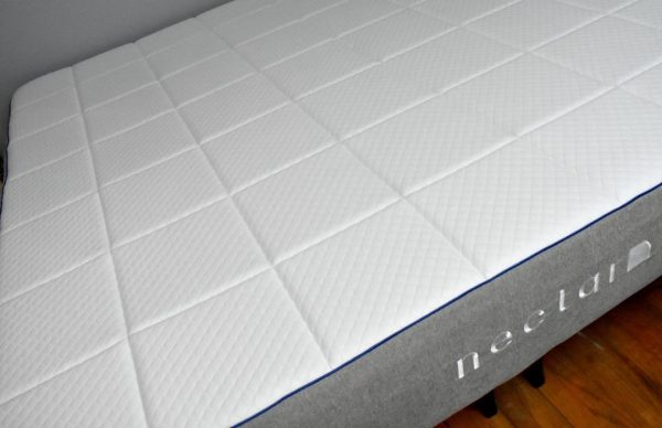 Any Size Nectar Sleep Mattress Giveaway Ends 4/14