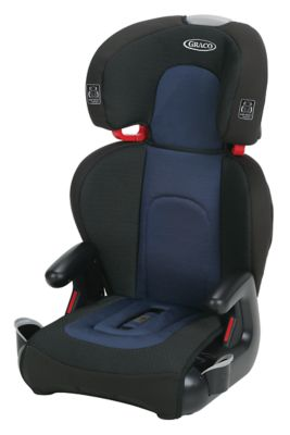 TurboBooster® TakeAlong™ Highback Booster Car Seat Giveaway Ends 8/17 and this would be a great prize to win