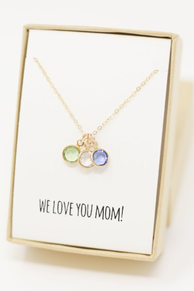 5 Christmas Gift Ideas every Mom would love from her kids and more