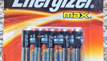 APC Smart UPS Battery Replacement SU1400NET | Tom's Tek Stop