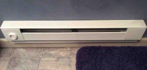 Electric Heat Pros And Cons Advantages Disadvantages