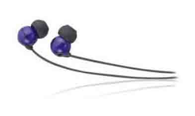 Auvio 3300271 Earbuds, Pearl Buds Review