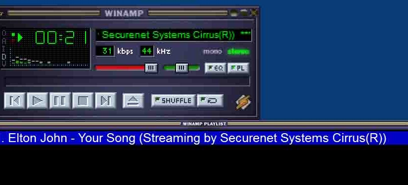 How to Find Internet Radio Stream URL
