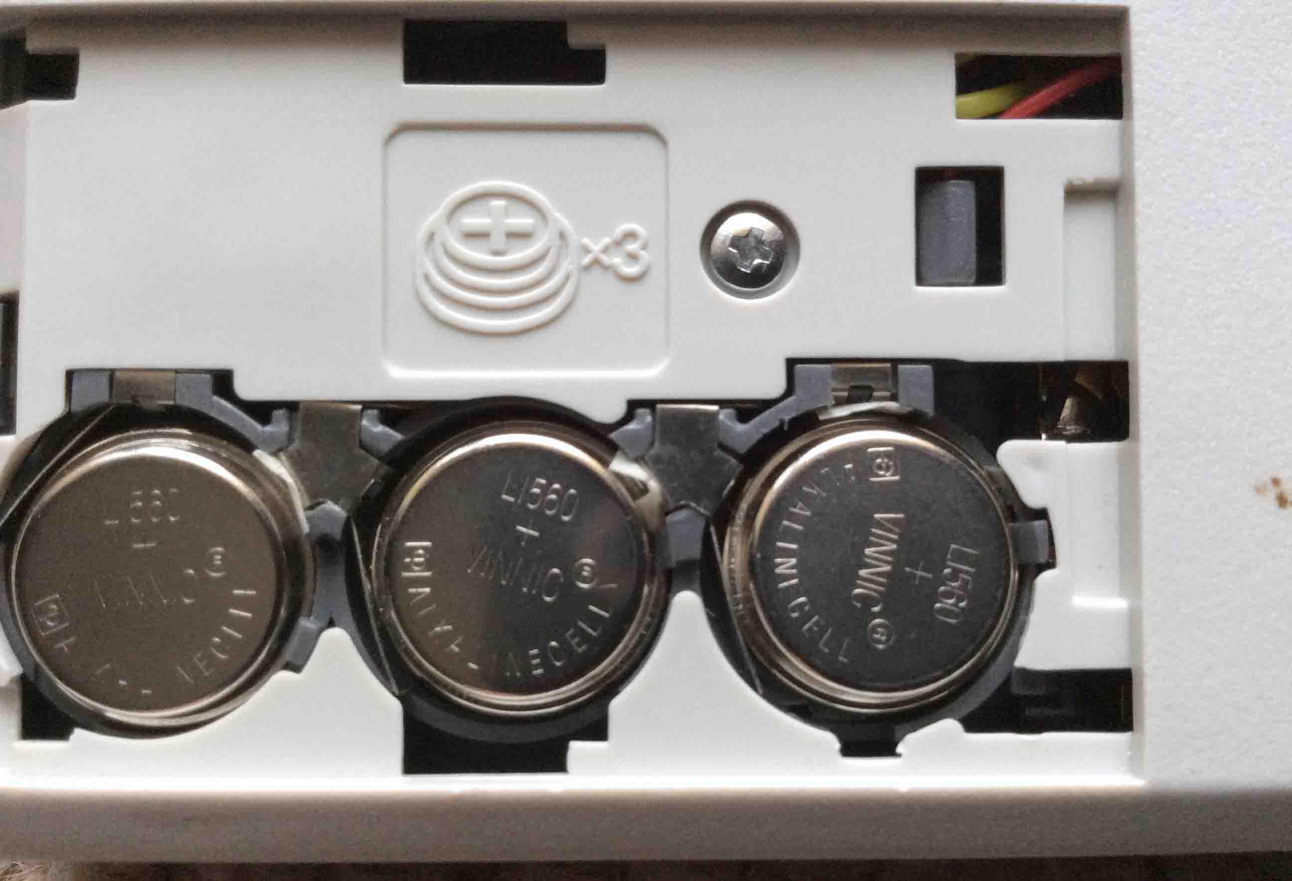 Sharp compet cs6500 japanese first talking calculator 1980 speech.