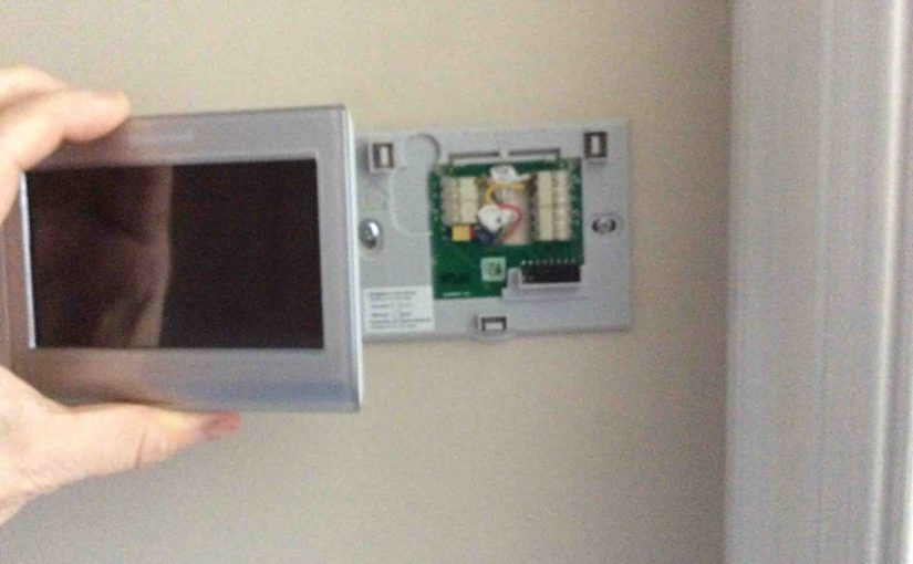 Honeywell Thermostat Not Turning On Heat, Causes, Fixes