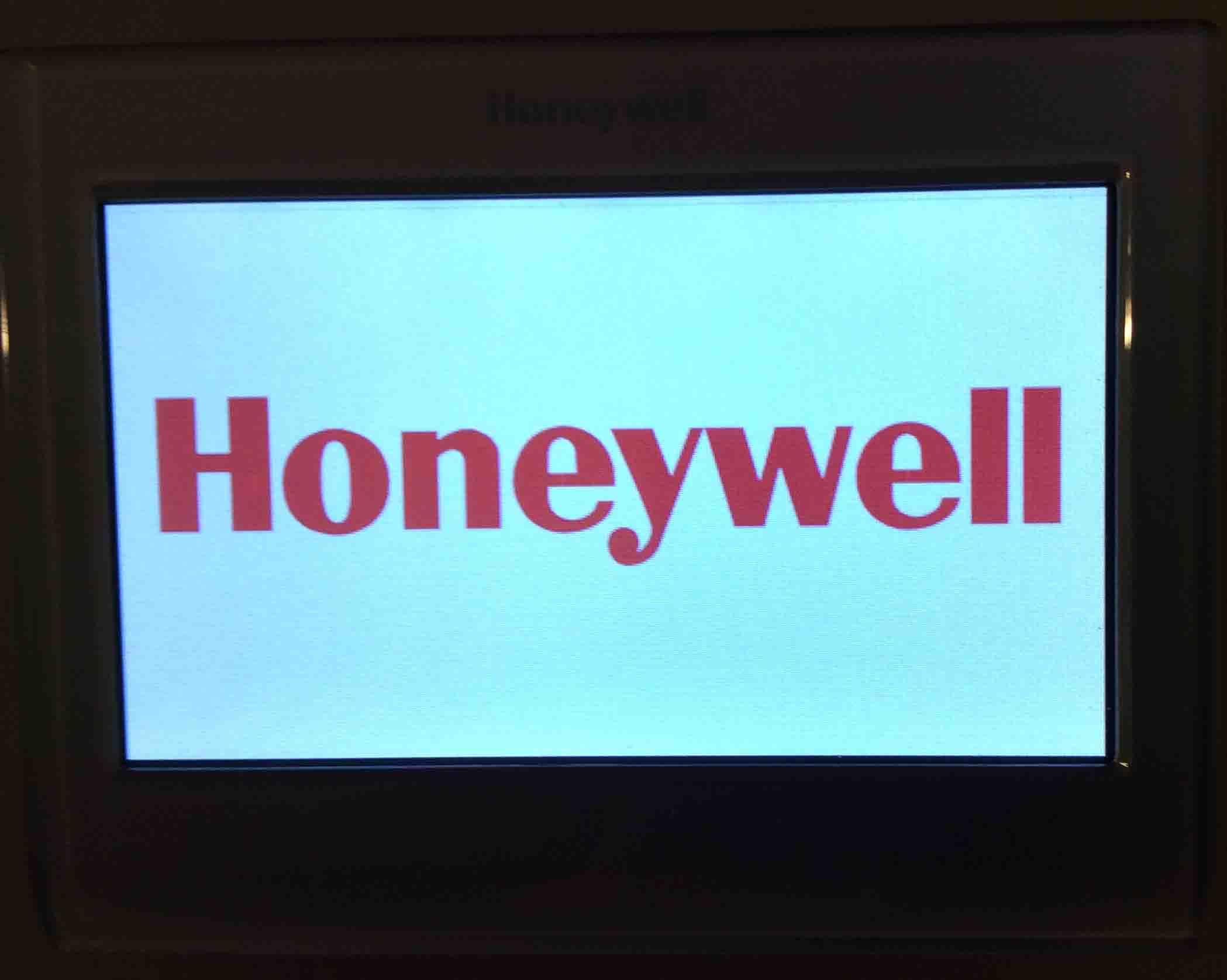 Rth9580wf Honeywell Manual - Data Wiring Diagrams •