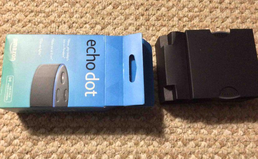 How to Reset Echo Dot Gen 2 Speaker