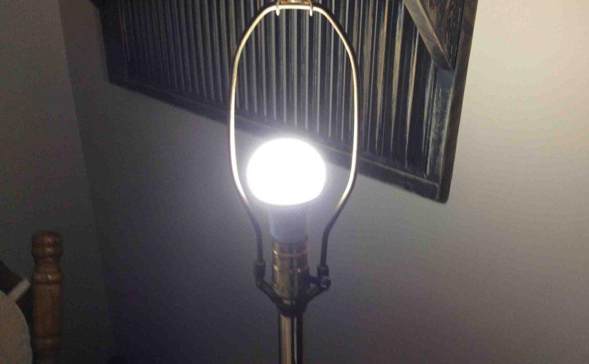 LED Advantages and Disadvantages, Benefits, Drawbacks