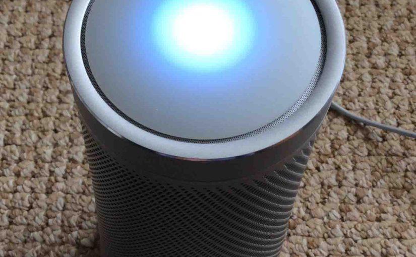 How to Set Up Invoke Speaker, Setup Cortana Smart Speaker