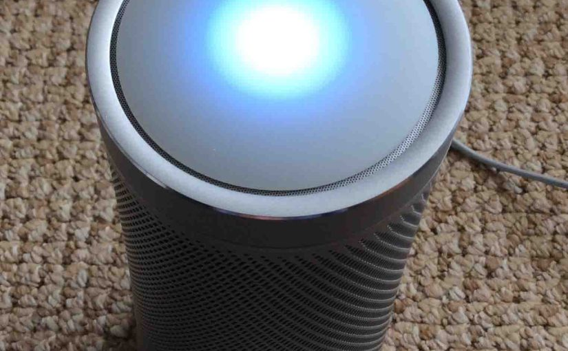 How to Set Up Invoke Speaker, Setup Cortana Smart Speaker