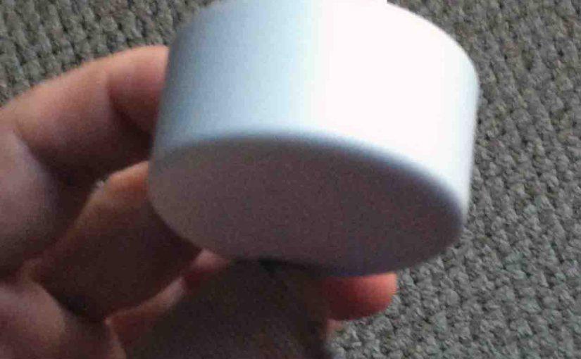 Google Home Mini Charger Specs for Google Mini Speaker