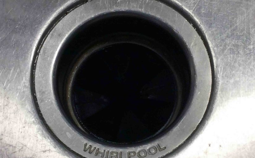 How to Free Up a Stalled Garbage Disposal