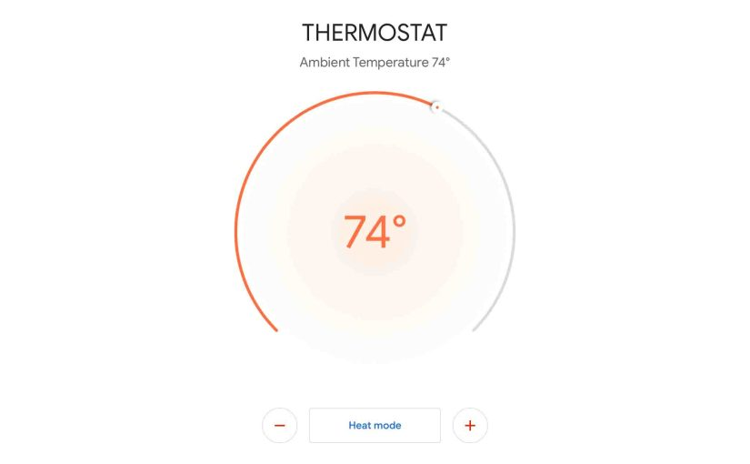 How to Connect Honeywell Thermostat to Google Home, 2019
