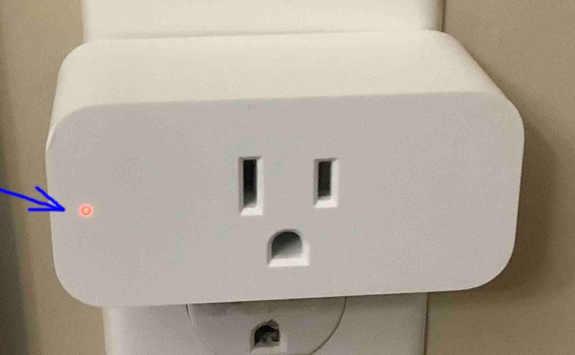 How to Reset Amazon Smart Plug