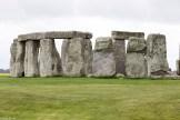 Stonehenge_1000__MG_0639