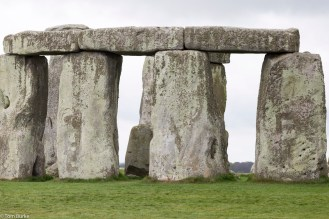 Stonehenge_1000__MG_0641