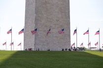 Washington Mall-7