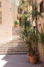 Chania-oldtown-3