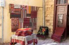 Chania-oldtown-and-market-1