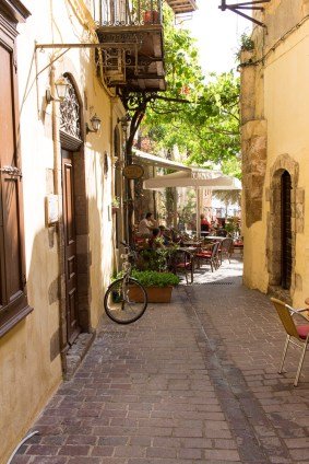 Chania-oldtown-and-market-2