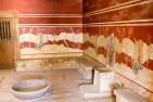 Knossos 'Throneroom'