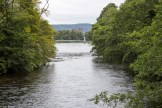 Inverness River and Canal_2_1440