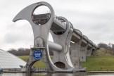 Falkirk_Wheel__MG_2705