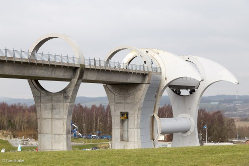 Falkirk_Wheel__MG_2713