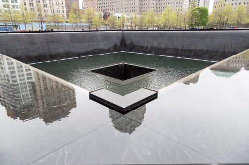 9-11_Memorial-3034