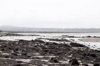 Edinburgh_Cramond__MG_3209
