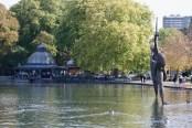 Stratford_Canals_1903