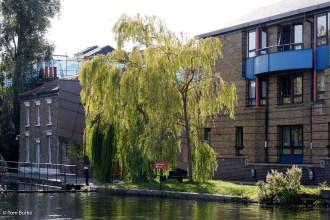 Stratford_Canals_1912