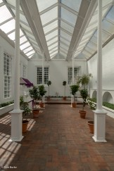 The Orangery, Culzean