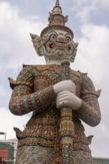 Bangkok_1800__MG_4625
