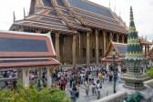 Bangkok_1800__MG_4647