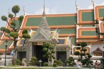 Bangkok_1800__MG_4665