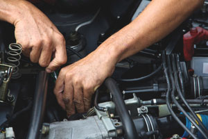 La Crosse Mobile Auto Repair
