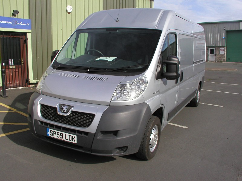 8aea548bed Tom s Vans - Your Local Moving and Packing Service - Brighton   Hove ...