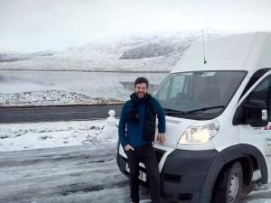 man with a van bristol, removals Bristol